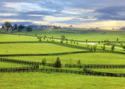 Gay Kentucky Places 61