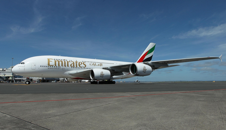 Help Centre  Emirates United Kingdom