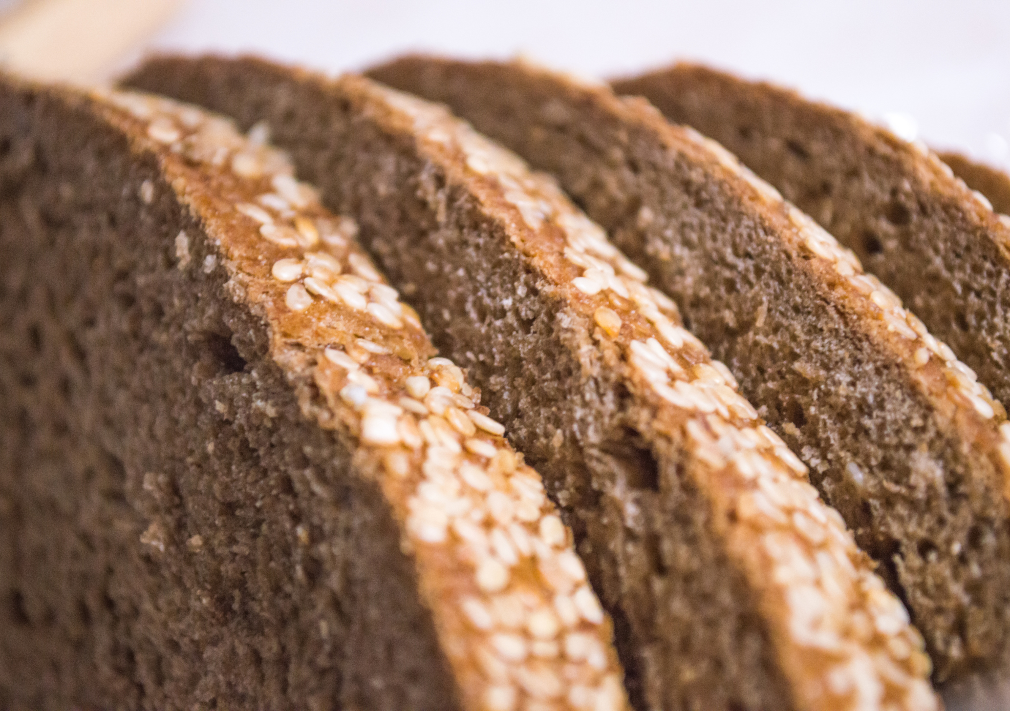recipe: brown bread advantages and disadvantages [34]