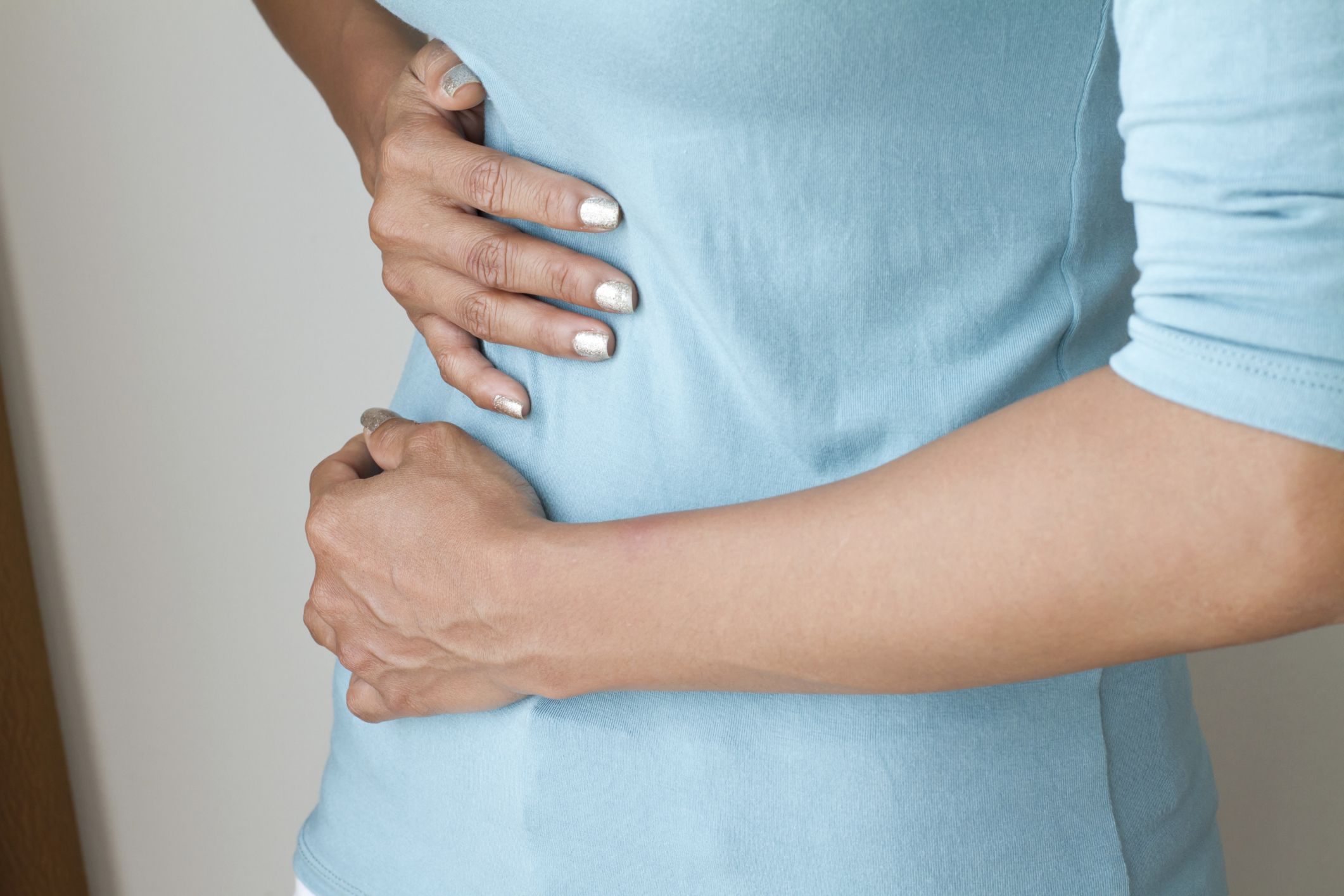 Cutting pain in the lower abdomen during pregnancy: causes. Pulling pain in pregnancy