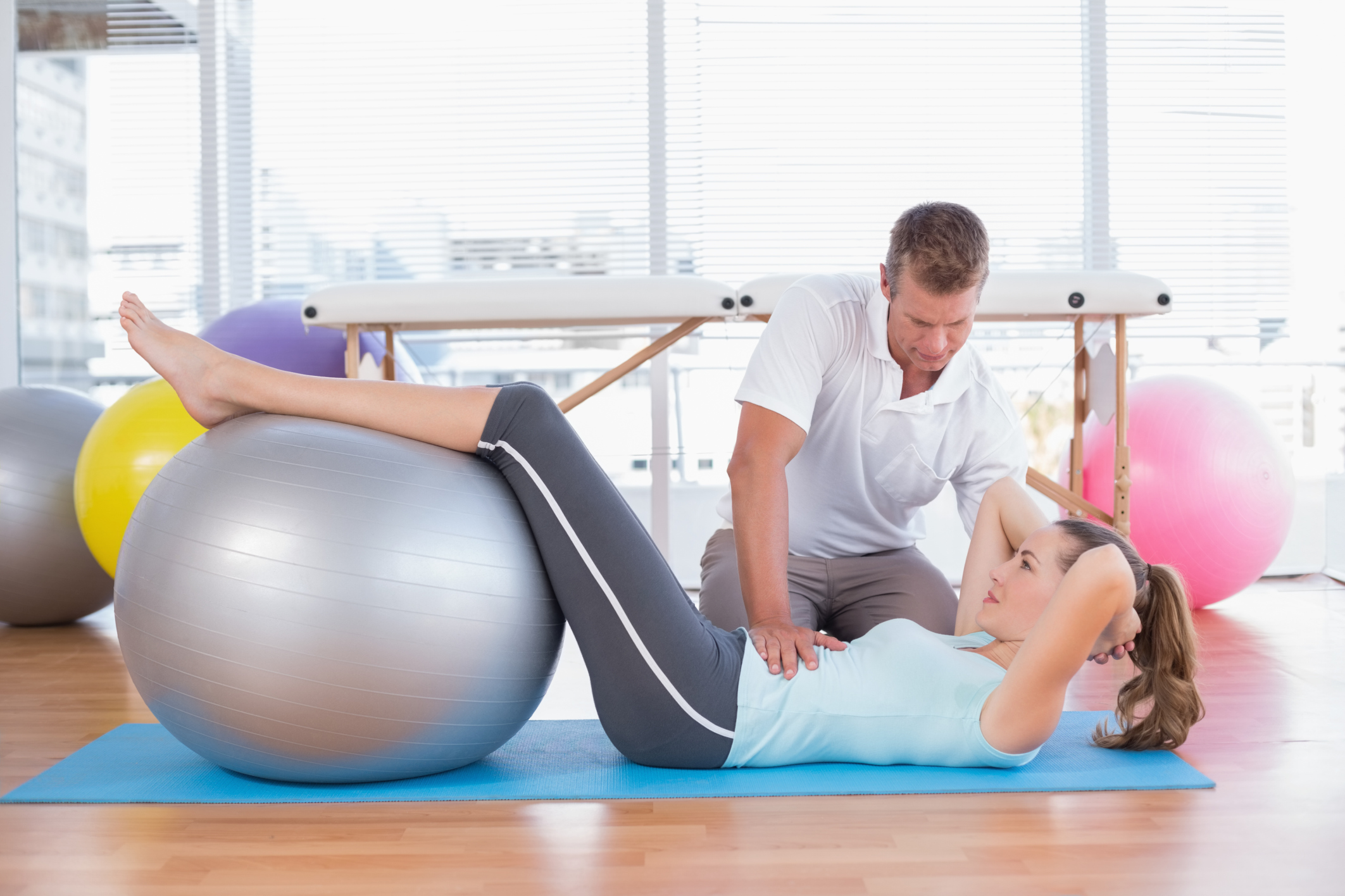 American sports fitness certification livestrong xflitez Gallery