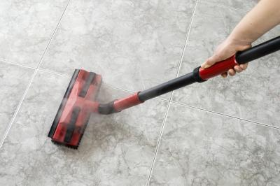 the best mops to use on ceramic floors home guides sf gate