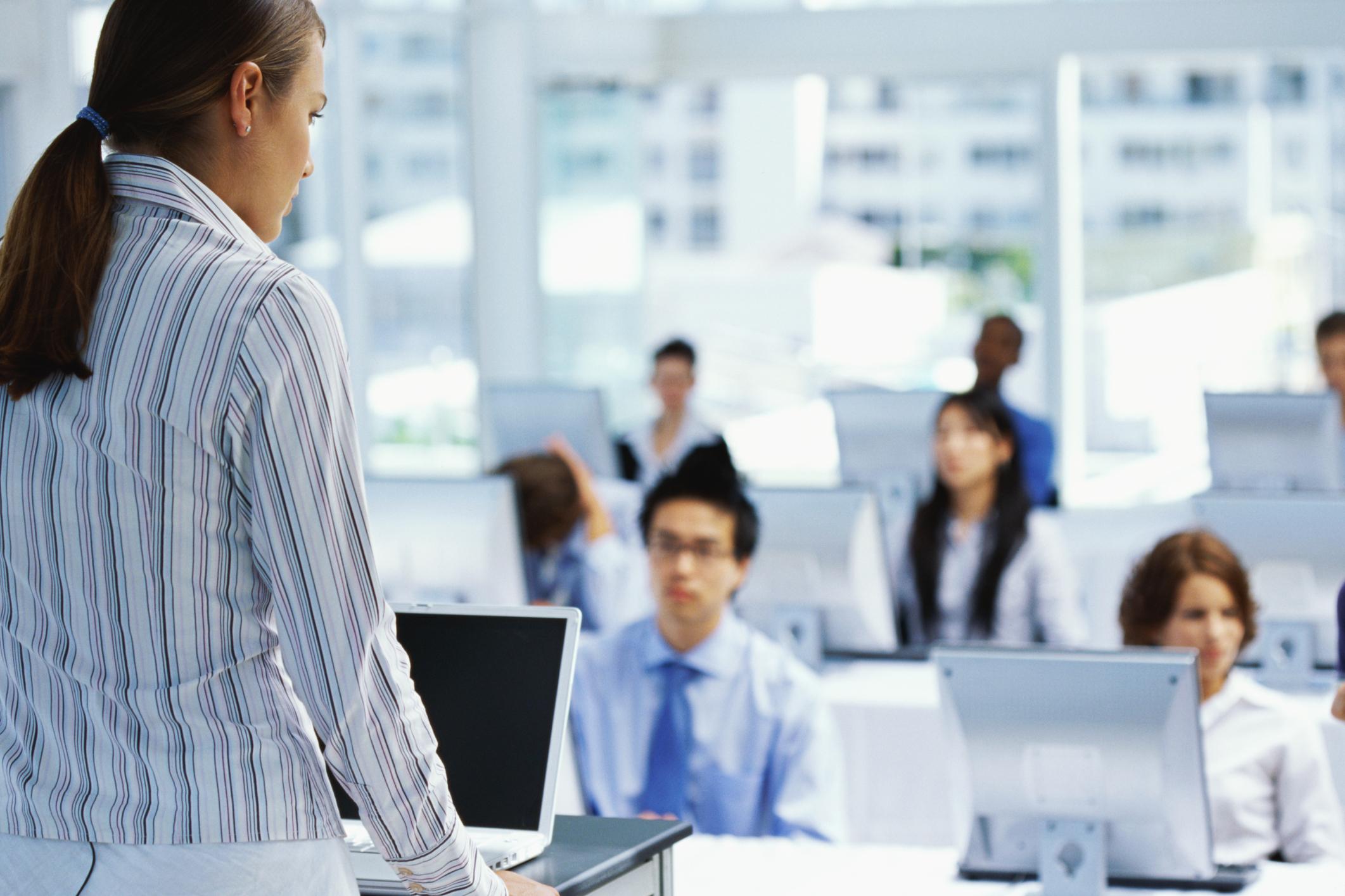 Ideas De Incentivos Para Un Call Center Cuida Tu Dinero