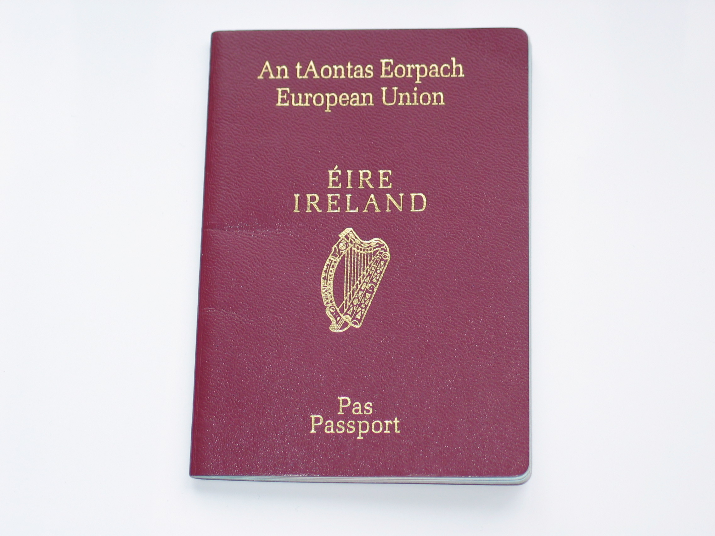 How to renew an irish passport from america usa today how to renew an argentinian passport in california falaconquin