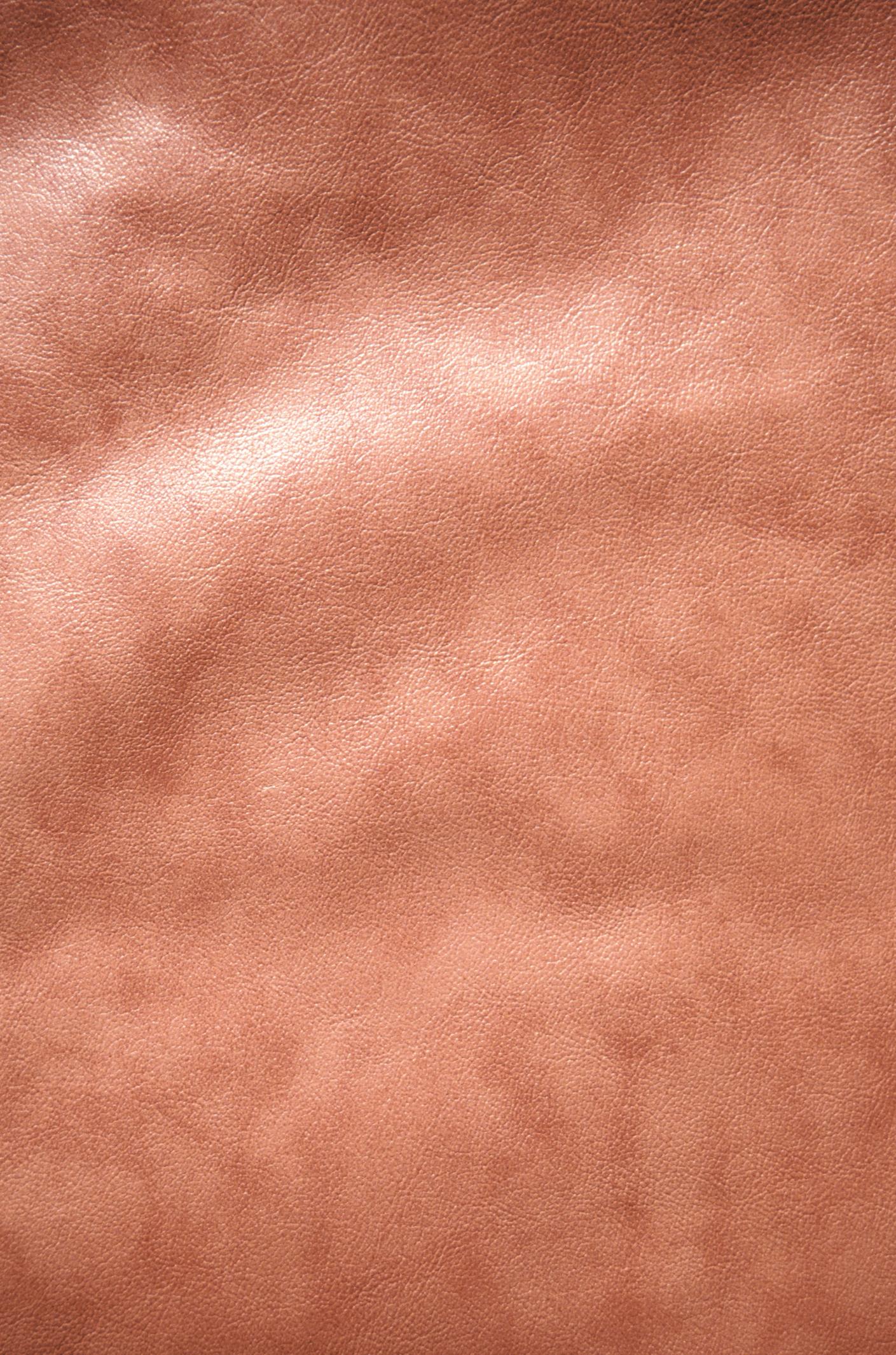 pintura para salas de piel: pintar la casa: así nos influye el ... - Pintura Para Salas De Piel