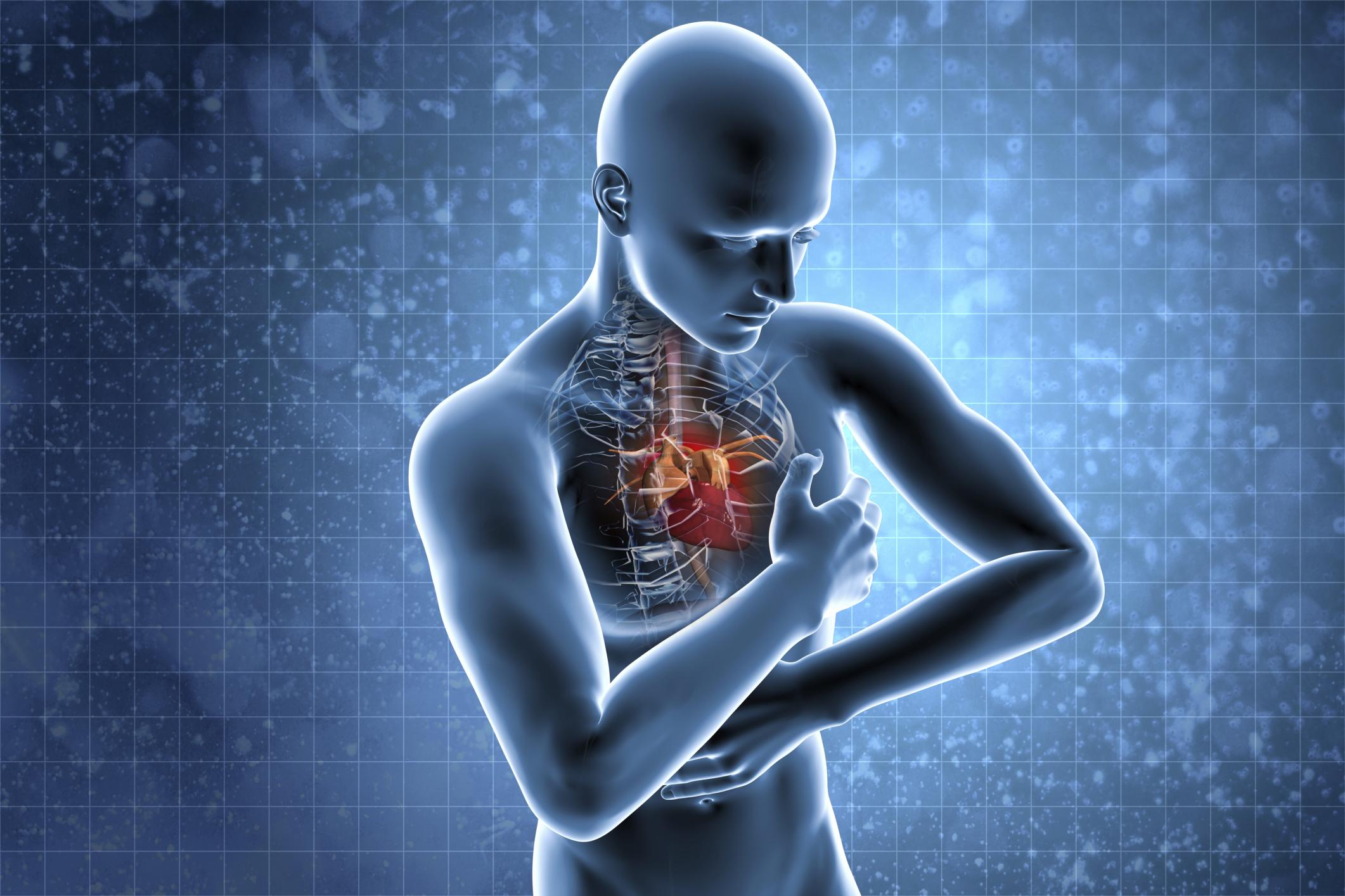 Как накачать грудные мышцы в домашних условиях девушке за неделю при гв