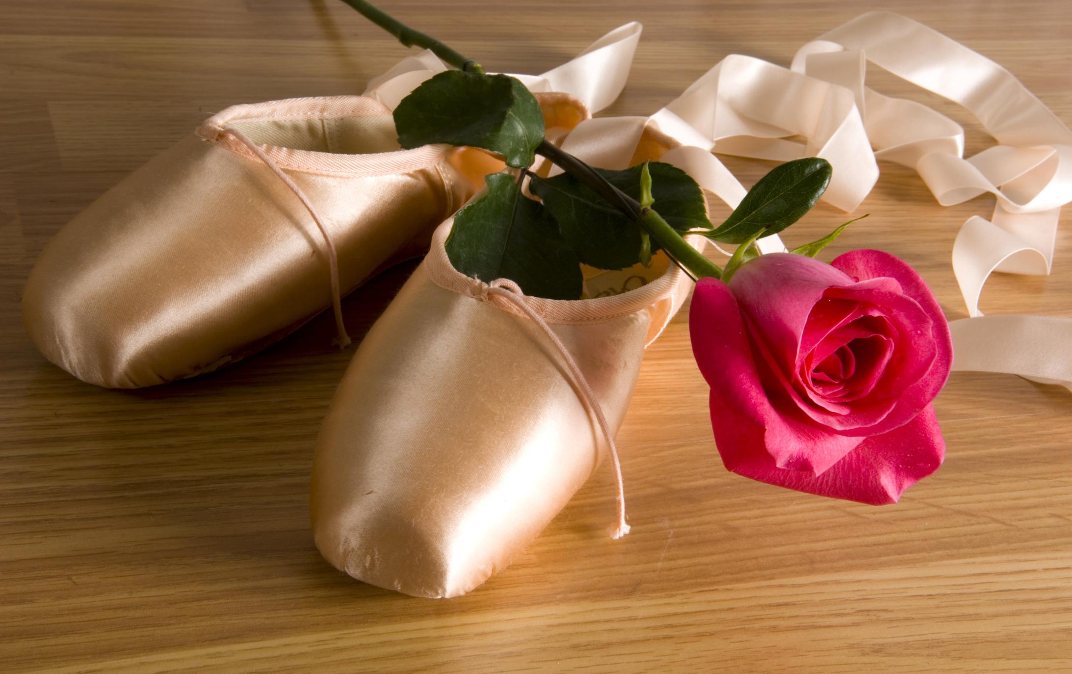 Flowers For Dance Recitals Ehow