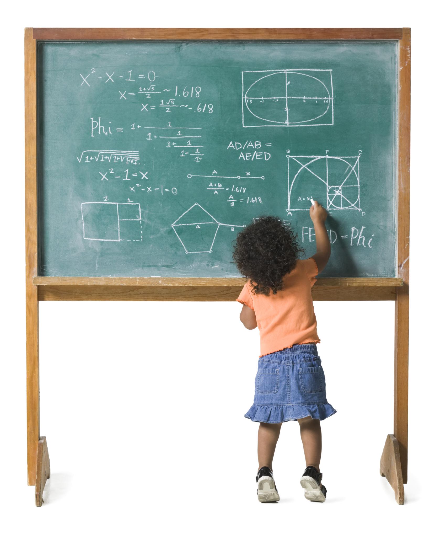 Math Help for Children in Boston, Massachusetts | How To Adult