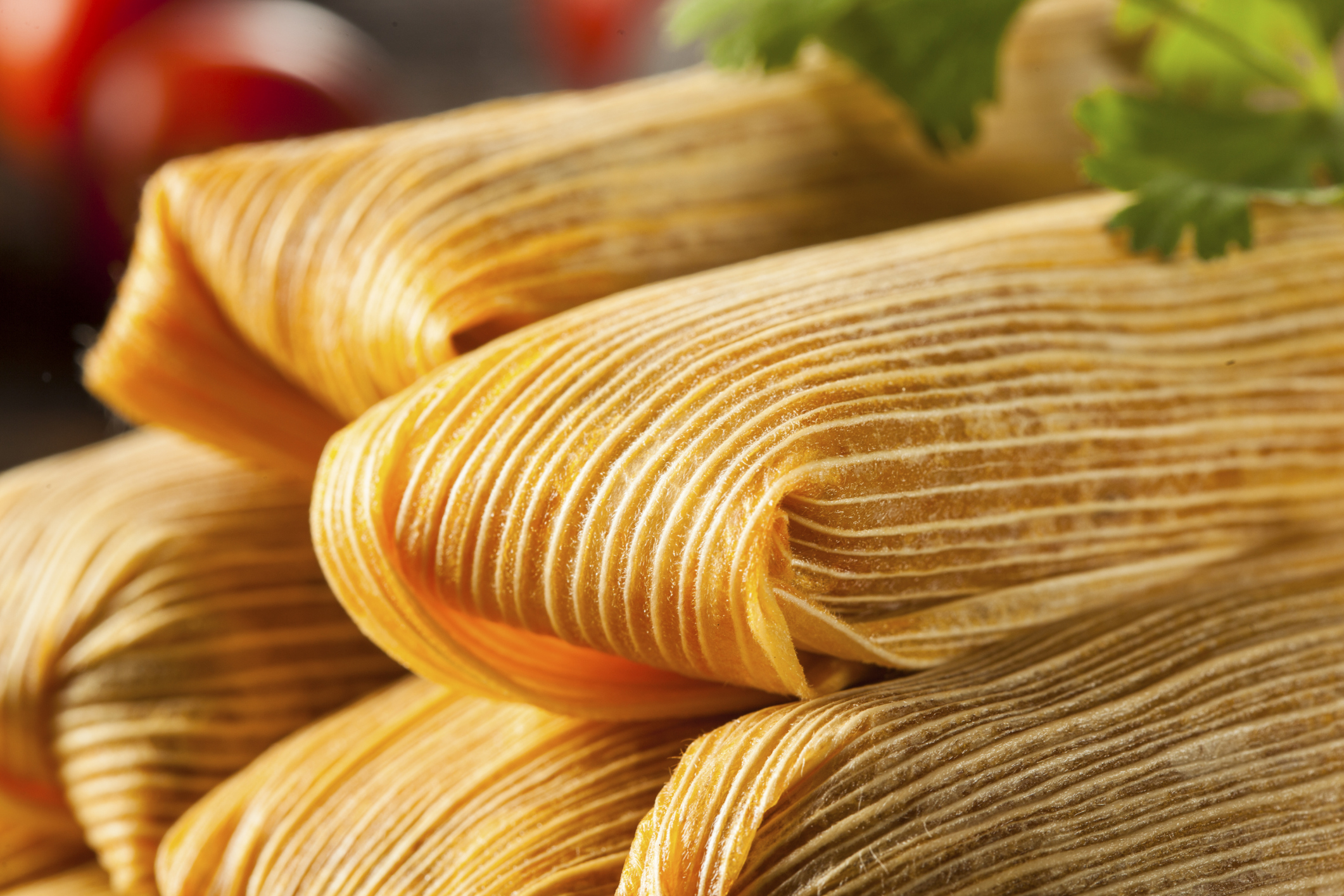 recipe: beef tamales calories [29]