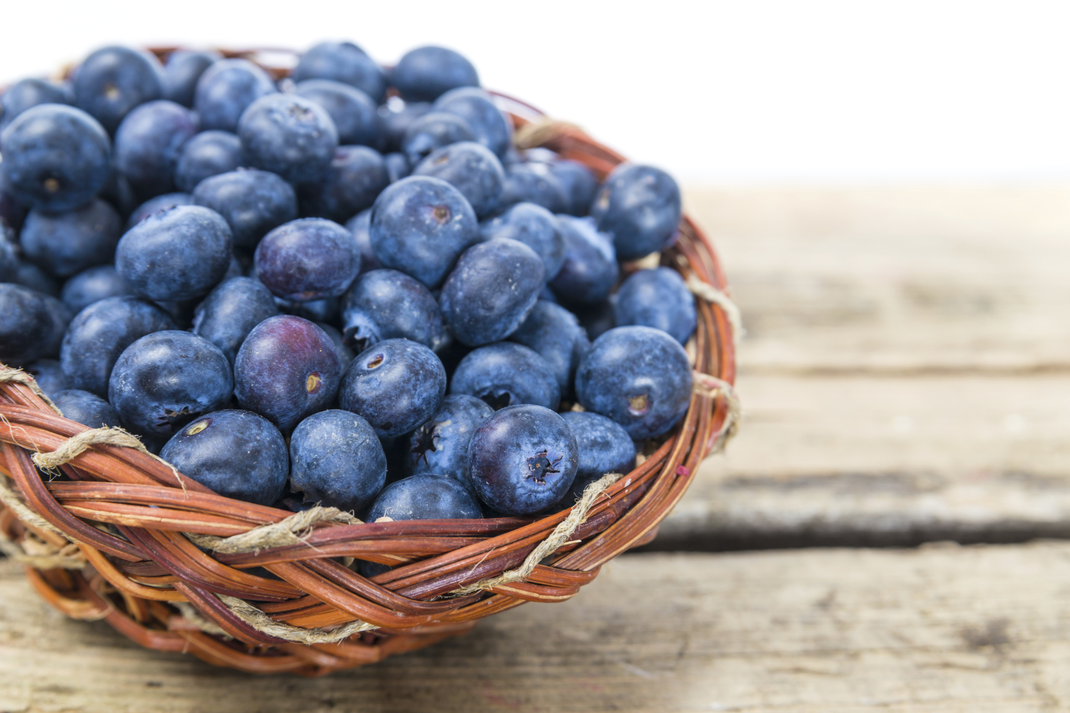 What to eat with pancreatitis