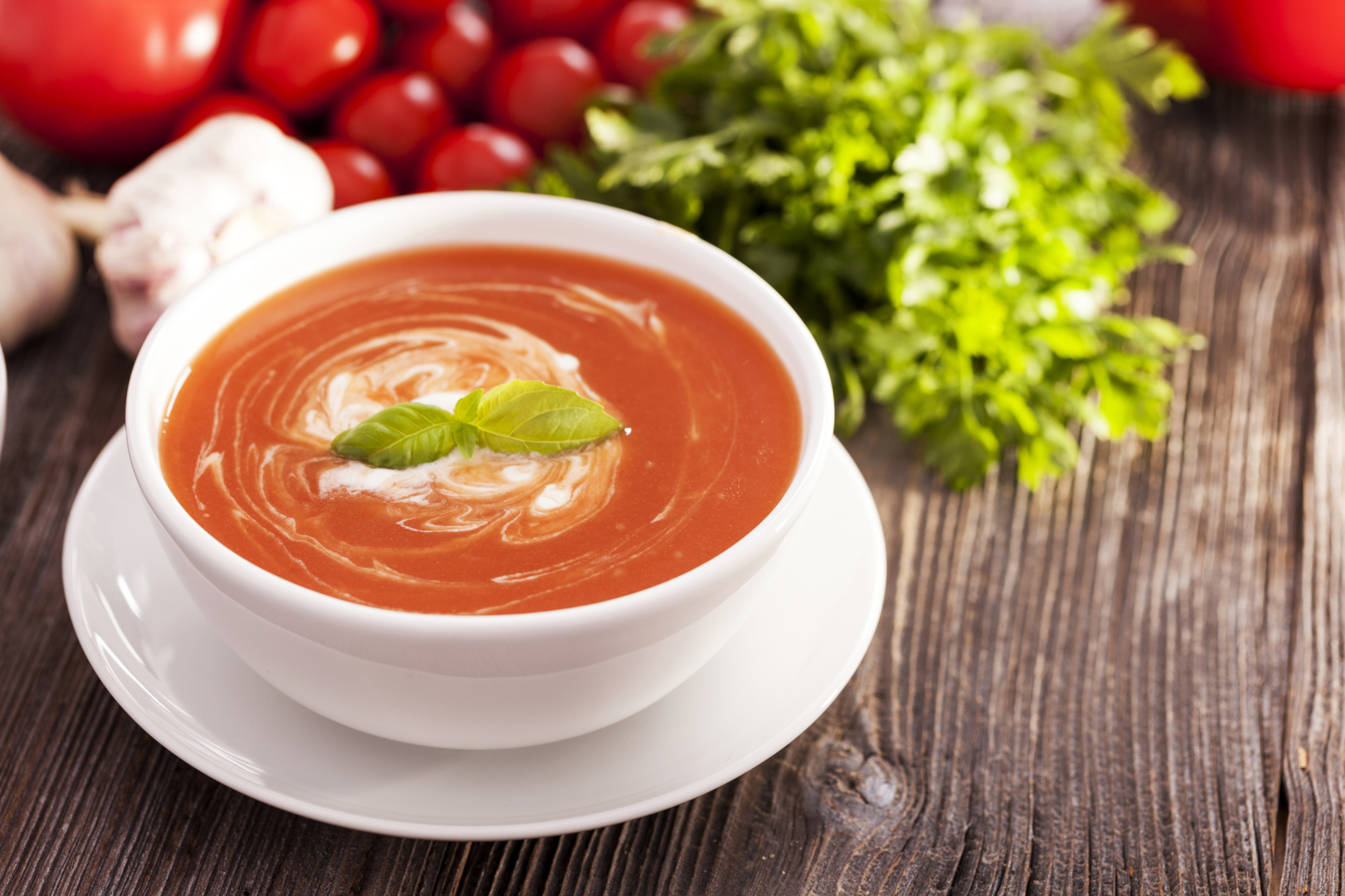 Bonn soup will help lose weight 47
