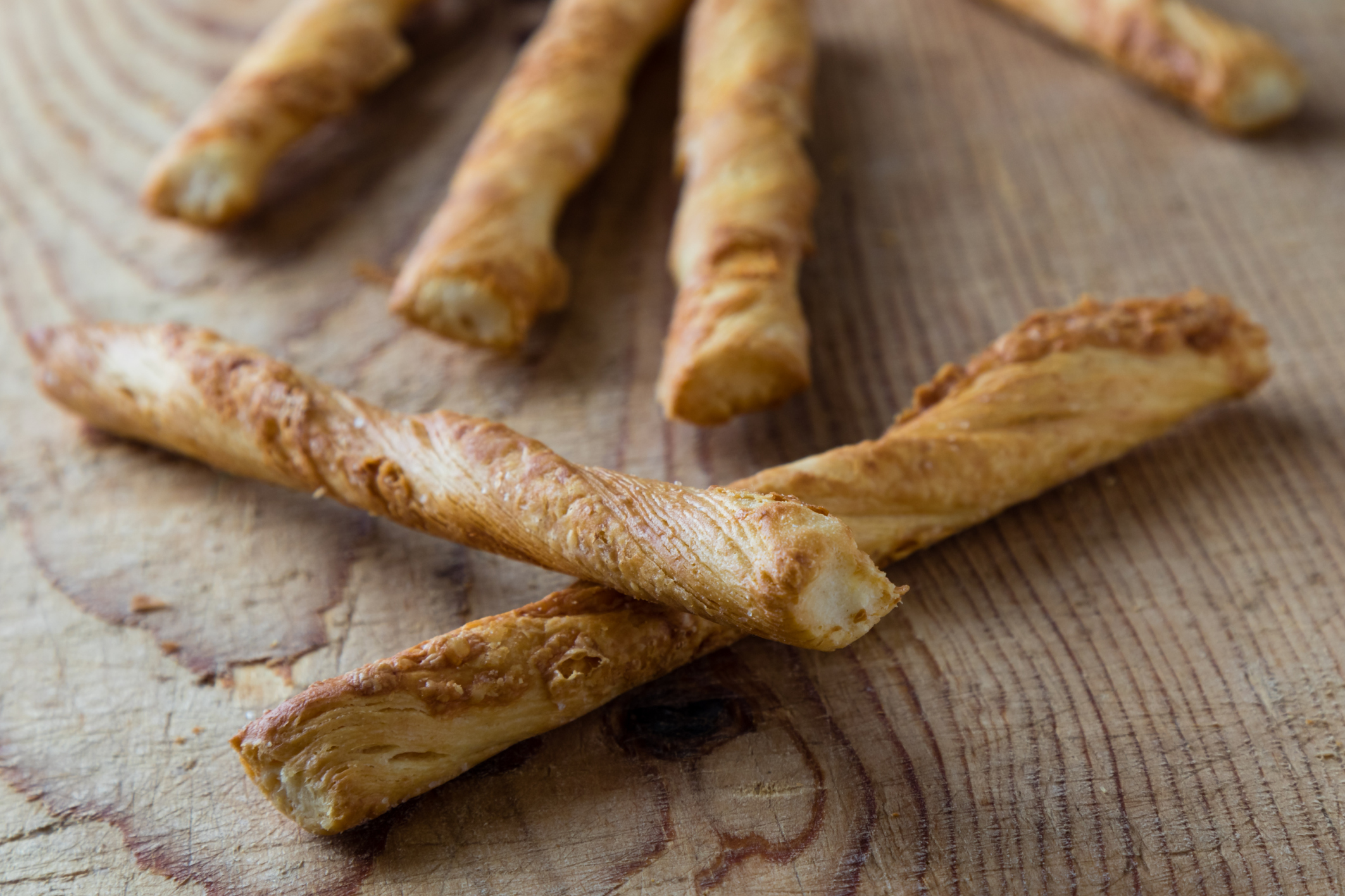 Olive Garden Breadstick Calories | Healthfully