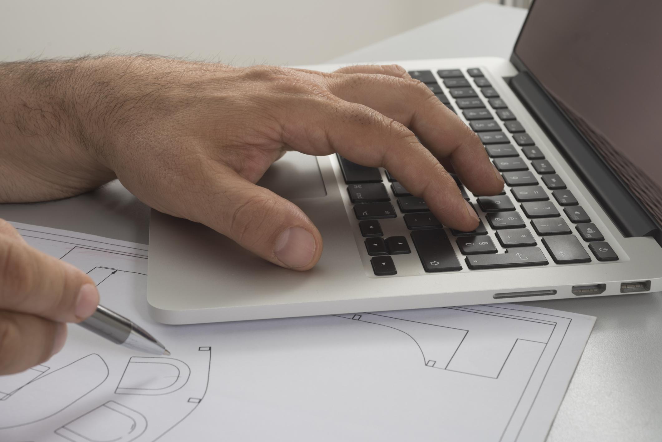 How to Start a Small Copier Business | Bizfluent
