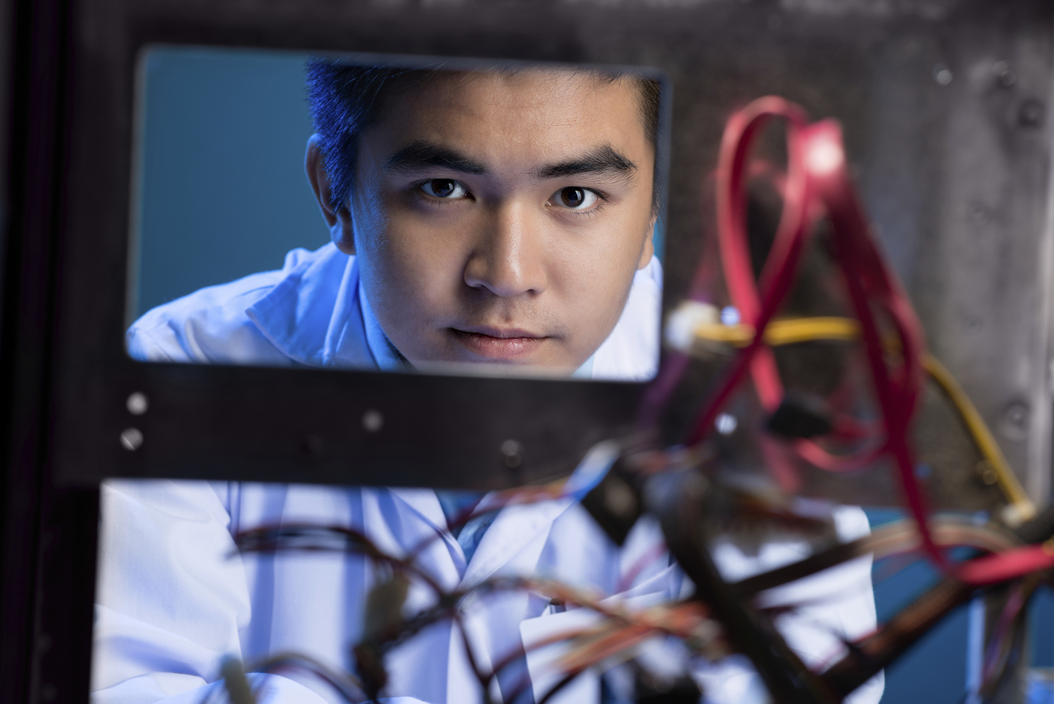 how to get chartered engineer