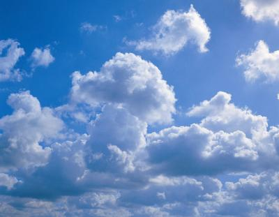 Download image how to paint clouds on ceiling pc android iphone and