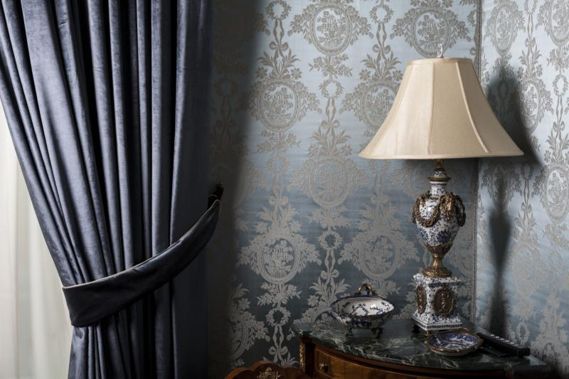 How to determine the year a table lamp was manufactured home guides sf gate