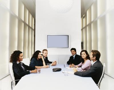 what makes human resource a strategic Based on the strategic plan, your organization can develop a strategic hr plan  that will allow you to make hr management decisions now to support the future.