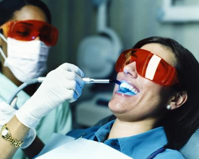 how to become an occupational hygienist in canada