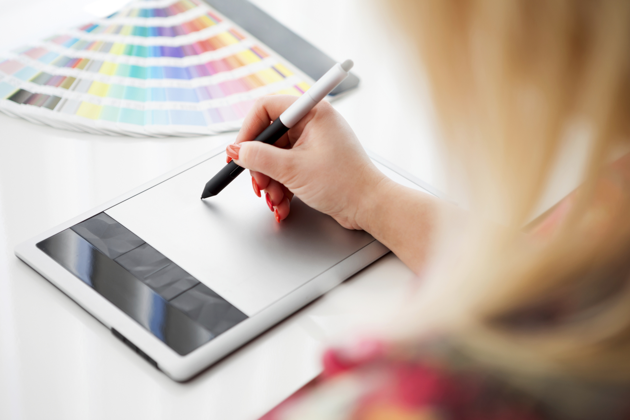 digital media arts salary career trend. Black Bedroom Furniture Sets. Home Design Ideas