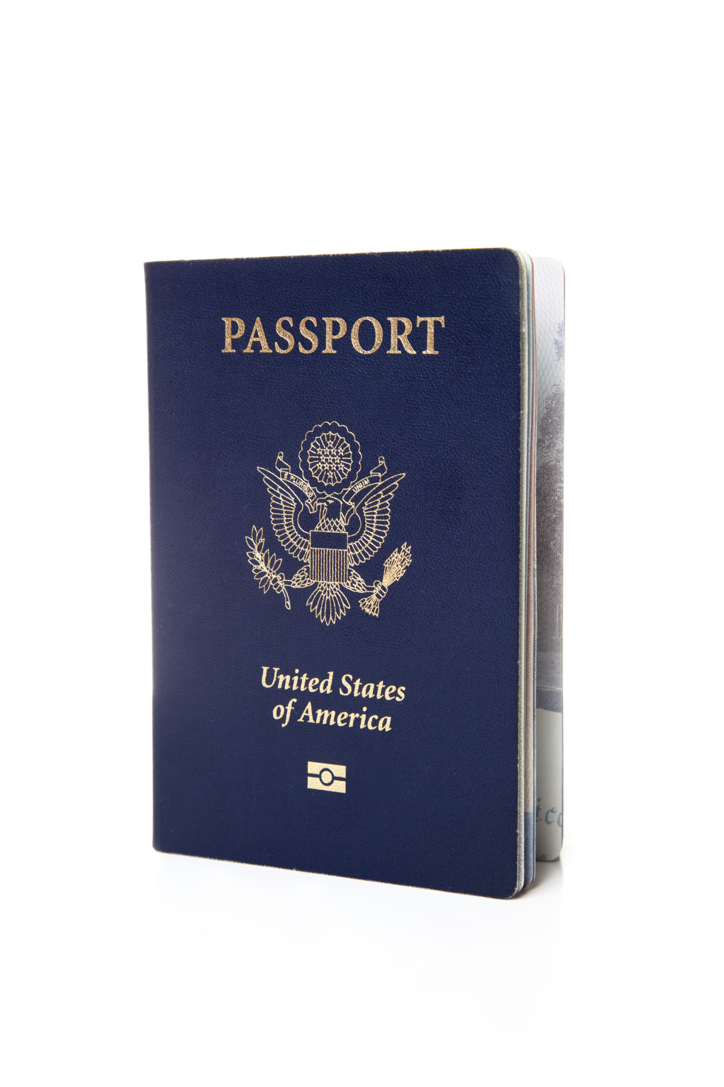 How to Change Your Birth Date on Your Passport | Getaway Tips