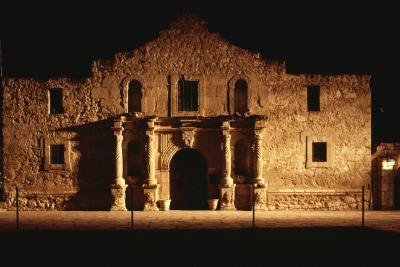 Resorts Near San Antonio Texas Usa Today