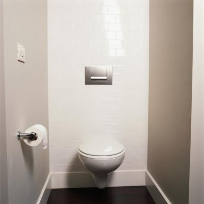 Distance From The Toilet To The Wall Framing Home Guides