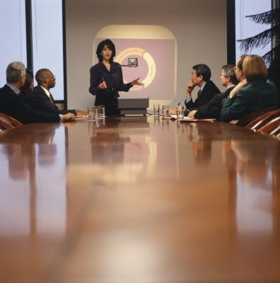 how to survive a job interview informative speech