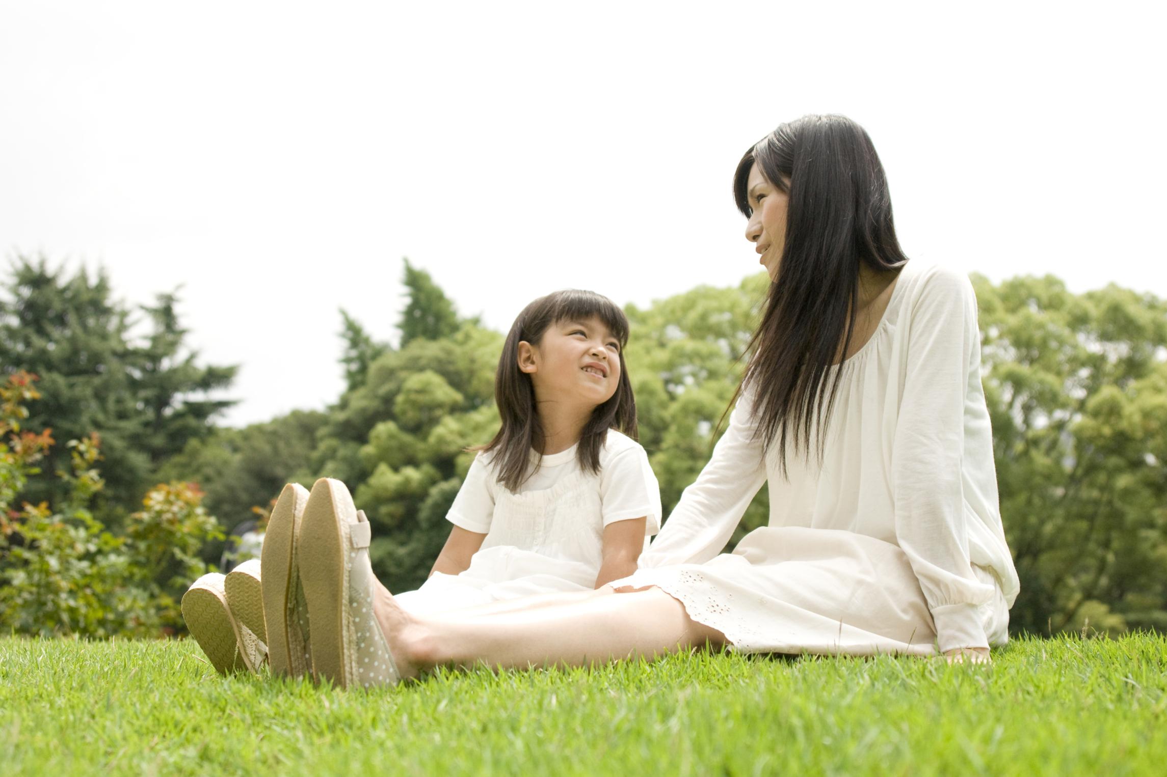 What Is Telegraphic Speech for Children – Telegraphic Speech Example