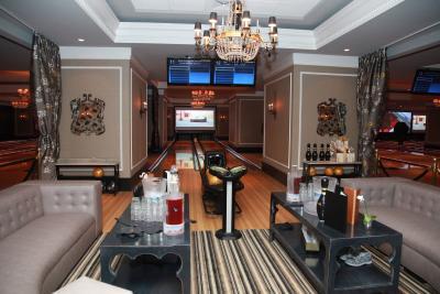 Cheap Hotels In Ringgold Ga