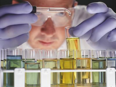 Requirements To Be A Forensic Chemist Work Chron Com