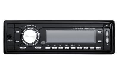 bHow to Reset Your XM Radio