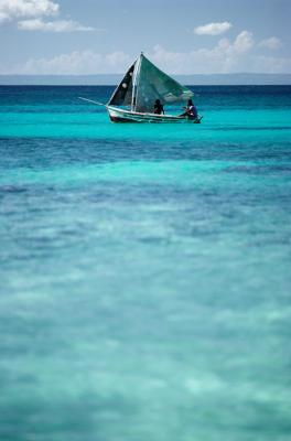 One Day Cruises To The Bahamas From Miami Florida Usa Today