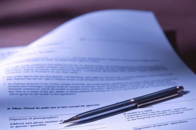 Distributor Agreement Vs. Dealer Agreement | Chron.com