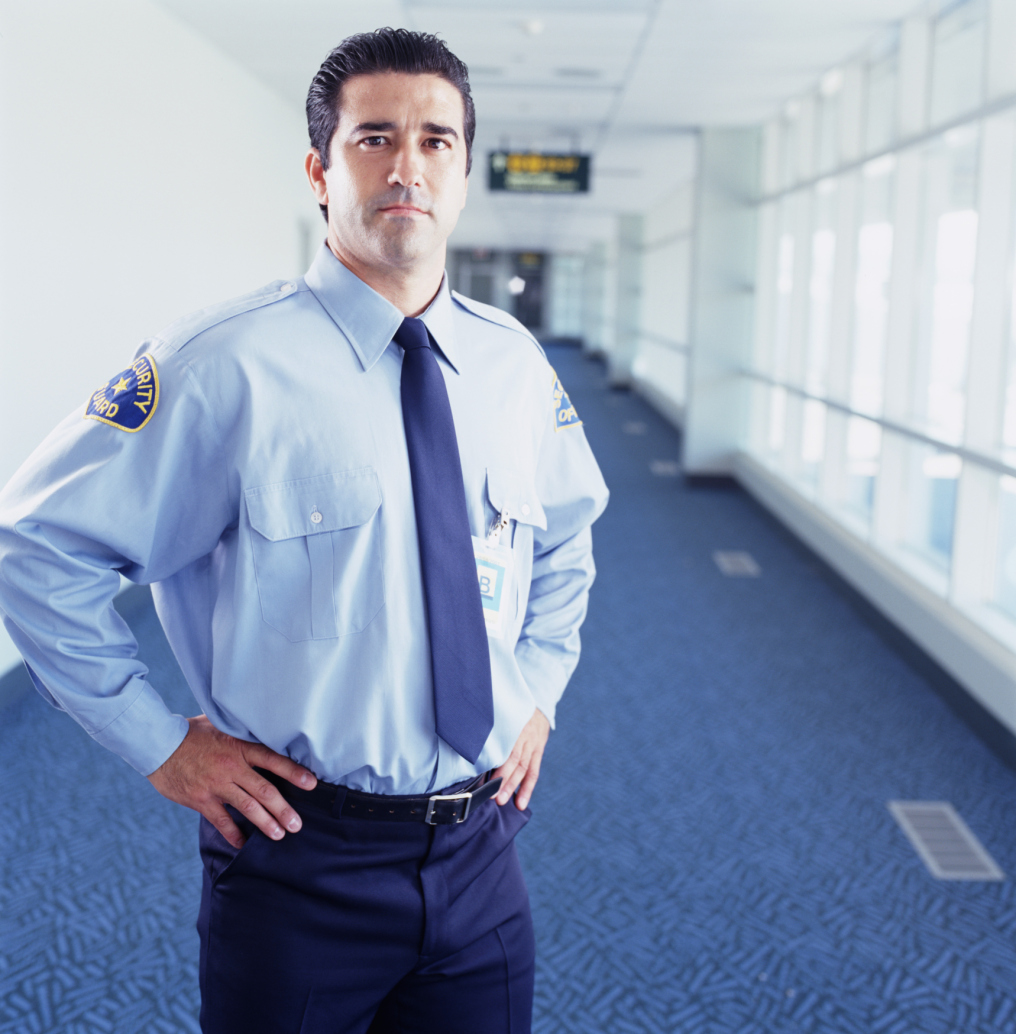 tsa transportation security officer job description