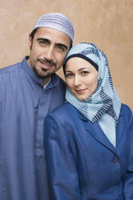 muslim dating and marriage rules