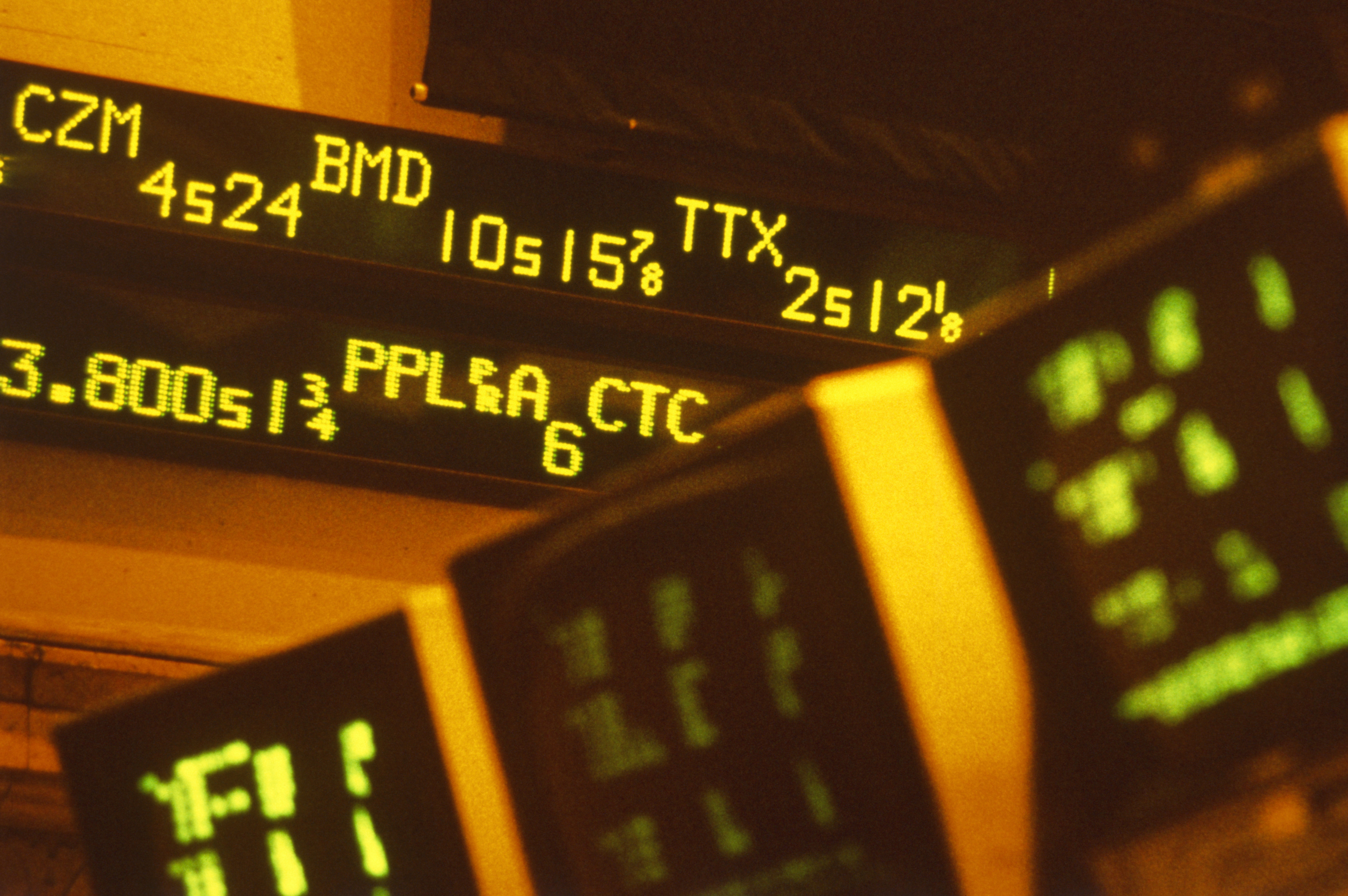 How to Buy Stocks Pre-Market | Finance - Zacks