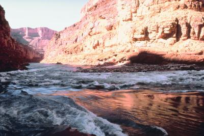 Things To See On A Road Trip To The Grand Canyon Usa Today
