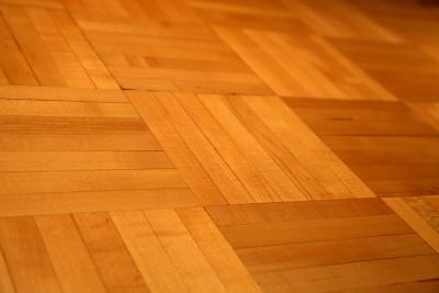 how to varnish care for parquet floors home guides sf gate. Black Bedroom Furniture Sets. Home Design Ideas