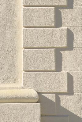 C mo hacer tus propios moldes para concreto ehow en espa ol - Moldes de cemento ...
