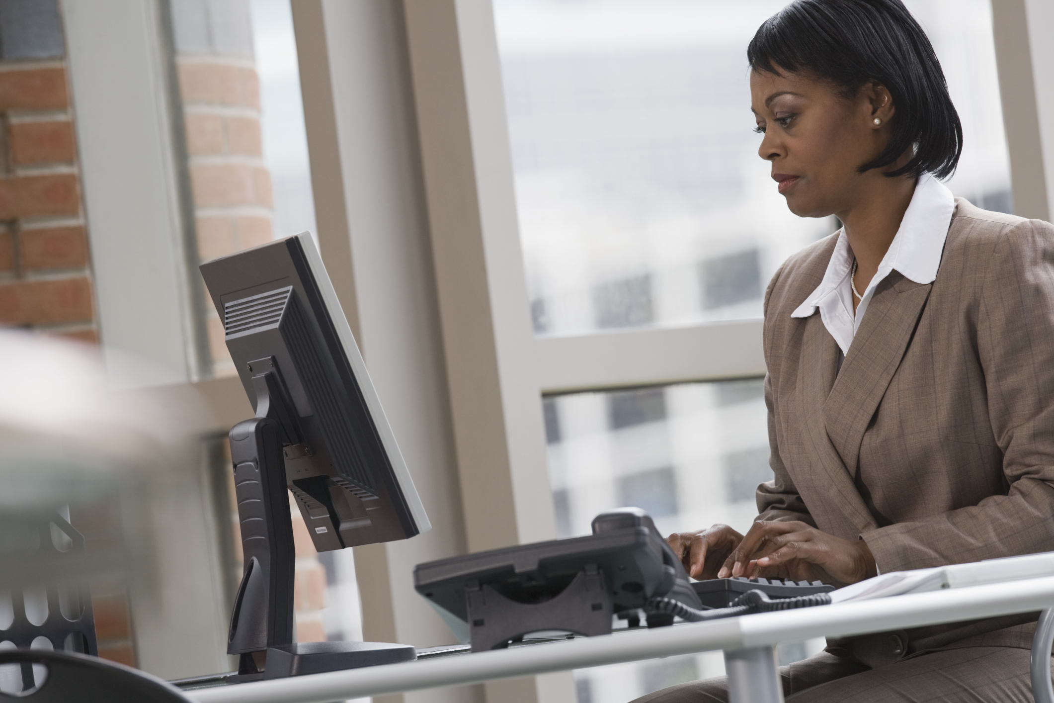 Consejos para pasar la evaluación de asistente administrativa |