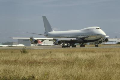Annual Salary For Aeronautical Aerospace Engineering
