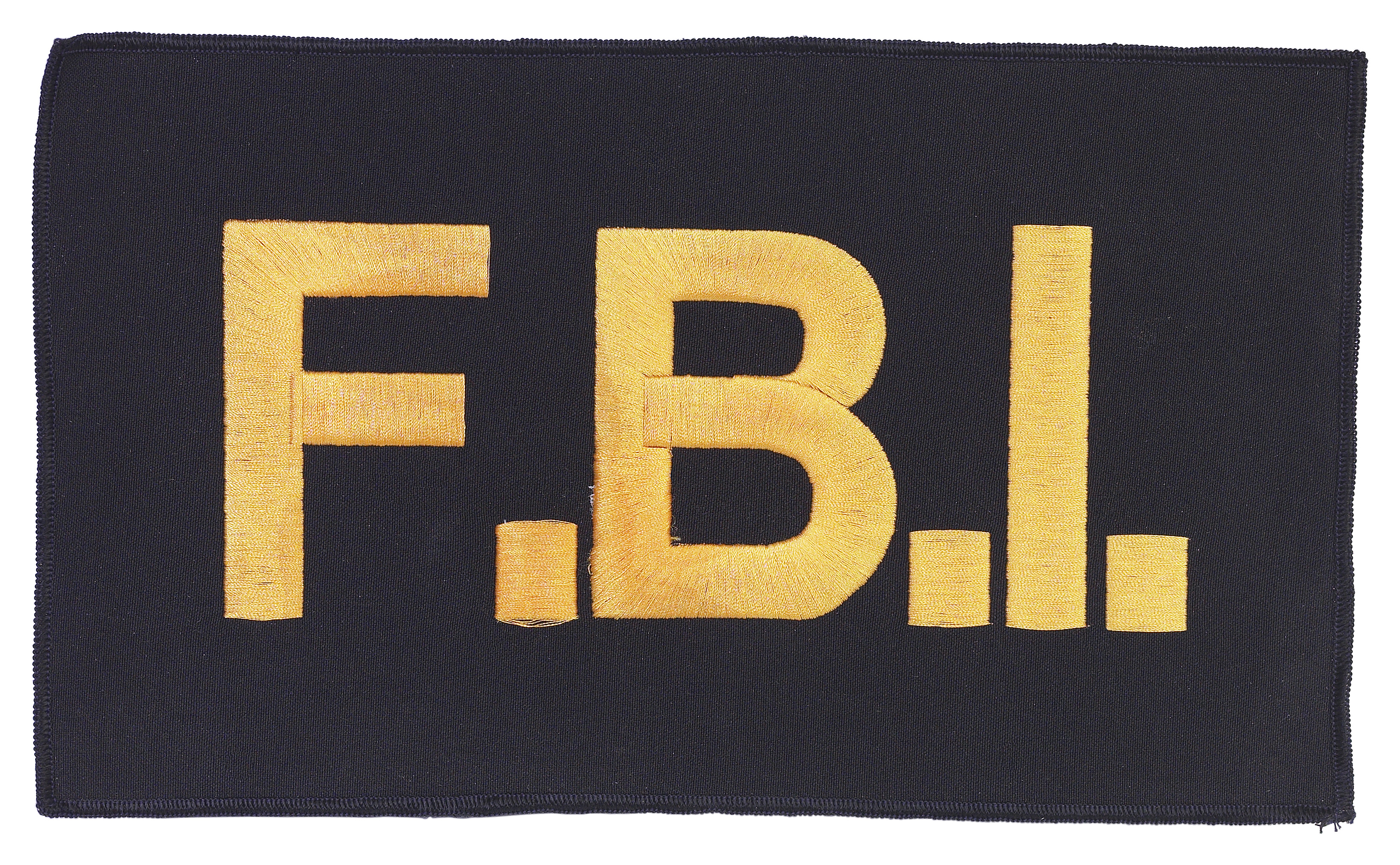 fbi career Will a psychology degree help you get a job with the fbi  agents may enter by  any of five pathways ( .