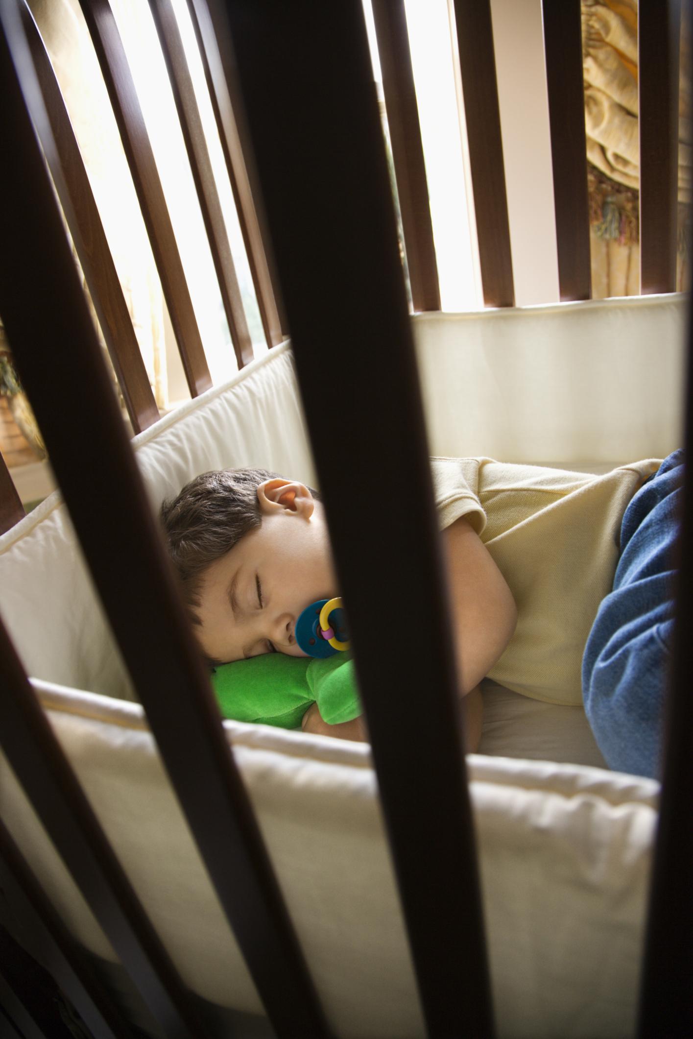 sizes of toddler bed blankets how to adult. Black Bedroom Furniture Sets. Home Design Ideas