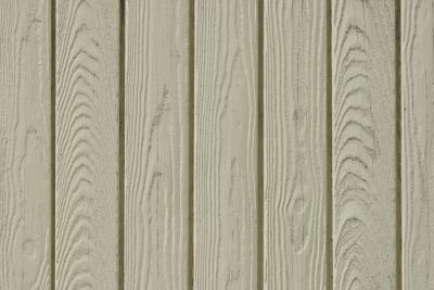 What Paint Colors Work Best To Cover Wood Paneling Home