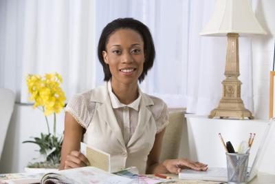 Starting Salary For Beginner Interior Designers