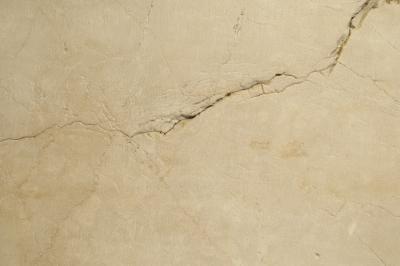 How To Use Fiberglass Mesh To Repair Plaster Walls Home
