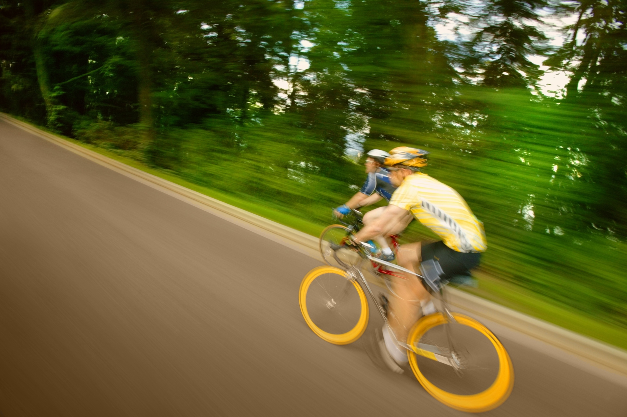 What Is A 10 Speed Bike Livestrong