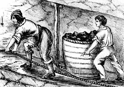 the issues during the early industrial revolution Get an answer for 'name three positive and negative impacts the american industrial revolution had on the us' and find homework  during most of the later.