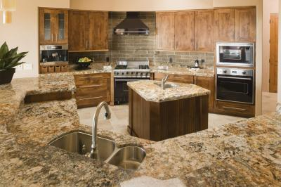 How To Separate Granite Countertop Pieces Home Guides