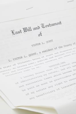 How to contest a last will testament in arizona legalzoom how to contest a last will testament in arizona legalzoom legal info solutioingenieria